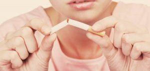 Pourquoi pas le CBD pour arrêter de fumer ?